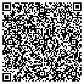 QR-код с контактной информацией организации Бюро МСЭ №15