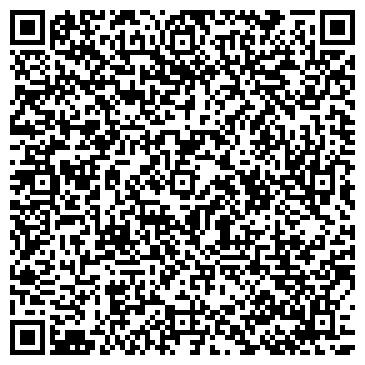 QR-код с контактной информацией организации Бюро МСЭ  Экспертный состав №9