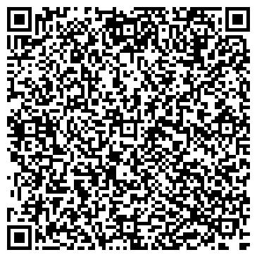 QR-код с контактной информацией организации Бюро МСЭ №19