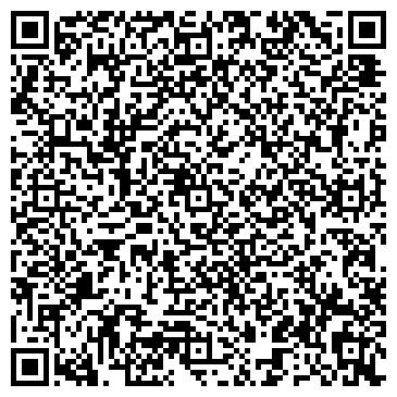 QR-код с контактной информацией организации Бюро МСЭ №42