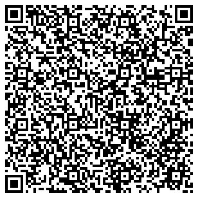 QR-код с контактной информацией организации МАРИИНСКОЙ БОЛЬНИЦЫ ПАТОЛОГОАНАТОМИЧЕСКОЕ ОТДЕЛЕНИЕ