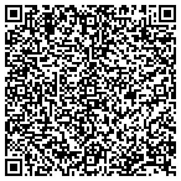 QR-код с контактной информацией организации ПОКРОВСКОЙ БОЛЬНИЦЫ МОРГ