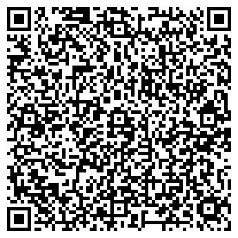 QR-код с контактной информацией организации ЗДОРОВЬЕ И КРАСОТА, ООО