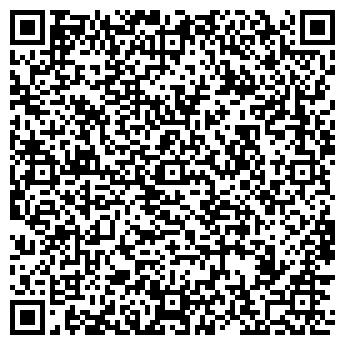 QR-код с контактной информацией организации ПОЛЕЗНЫЕ ТОВАРЫ