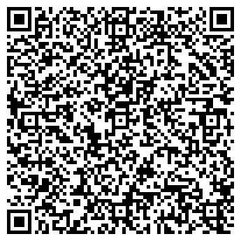 QR-код с контактной информацией организации РАЙКОВ Е. Н., ЧП