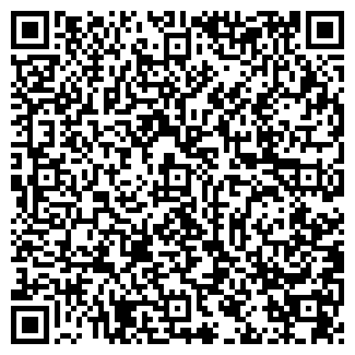 QR-код с контактной информацией организации ГРИНВИНД, ООО