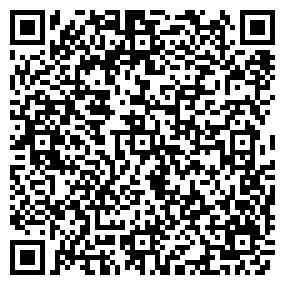 QR-код с контактной информацией организации SAMINA
