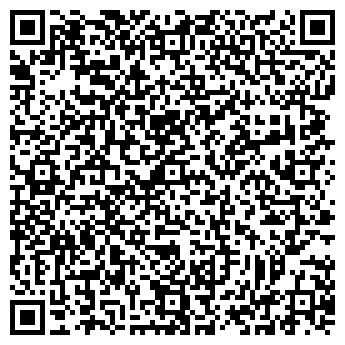 QR-код с контактной информацией организации ЛОРНЕТ ОПТИКА