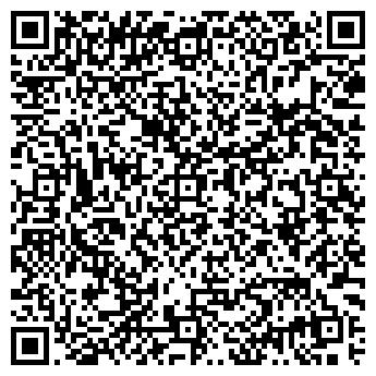 QR-код с контактной информацией организации ОПТИКА ZEISS