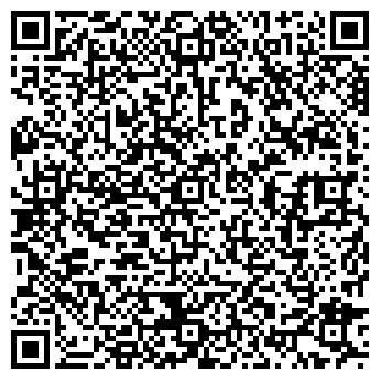 QR-код с контактной информацией организации ЧИППОЛИНО САЛОН ОПТИКИ