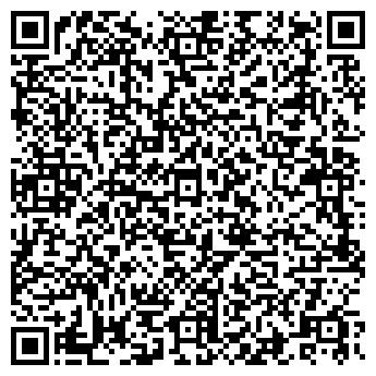 QR-код с контактной информацией организации CAMPANELLA GRAND