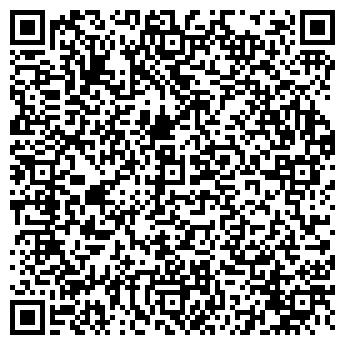 QR-код с контактной информацией организации ГОРОДСКАЯ АДМИНИСТРАЦИЯ Г. АСТАНЫ