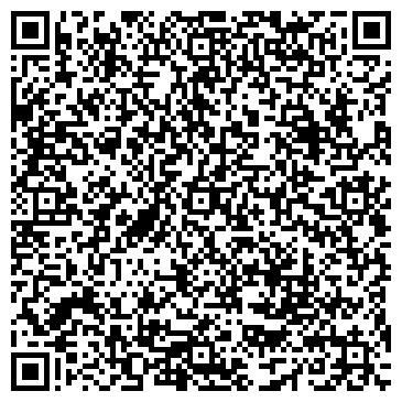 QR-код с контактной информацией организации АЙБОЛИТ-ВЫЕЗДНАЯ ВЕТЕРИНАРНАЯ ПОМОЩЬ