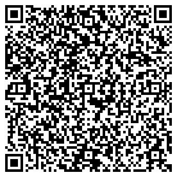 QR-код с контактной информацией организации АБСОЛЮТ 24 ЧАСА
