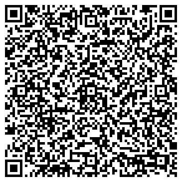 QR-код с контактной информацией организации ВАША ВЕТЕРИНАРНАЯ ПОМОЩЬ