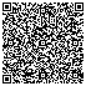 QR-код с контактной информацией организации КАРНОУШЕНКО КОМПАНИЯ