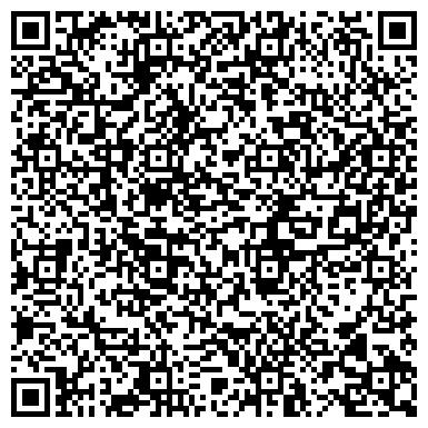 QR-код с контактной информацией организации ПОСОЛЬСТВО КУБЫ В АСТАНЕ