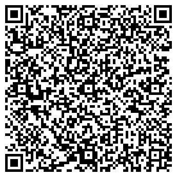 QR-код с контактной информацией организации СРОЧНЫЙ ВЫЗОВ