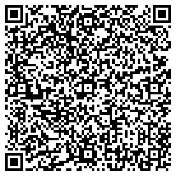 QR-код с контактной информацией организации 005 ВЕТПОМОЩЬ