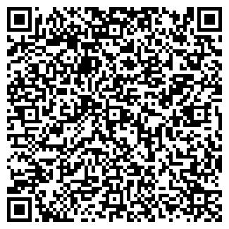 QR-код с контактной информацией организации USIPLENIE.RU