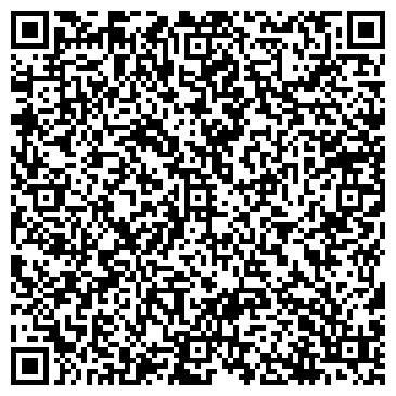 QR-код с контактной информацией организации БЕТХОВЕН САЛОН КРАСОТЫ ДЛЯ ЖИВОТНЫХ