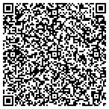QR-код с контактной информацией организации НАДС ЦЕНТР ДРЕССИРОВКИ