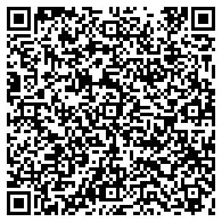QR-код с контактной информацией организации ПЭТСИ, ООО