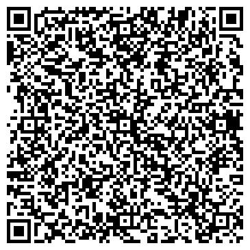 QR-код с контактной информацией организации СЕРВИСНЫЙ ЦЕНТР МОСКОВСКОГО ВОКЗАЛА
