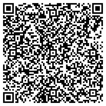 QR-код с контактной информацией организации СОЮЗПЕЧАТЬ-СЕРВИС
