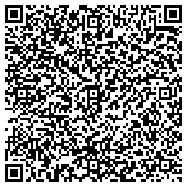 QR-код с контактной информацией организации FLIP POST WORLDWIDE EXPRESS