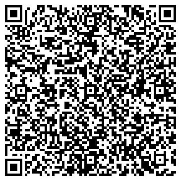 QR-код с контактной информацией организации МЭЙЛ ЭНД КОММЬЮНИКЭЙШНС