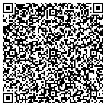 QR-код с контактной информацией организации ПОЧТОВЫЙ ОПЕРАТОР