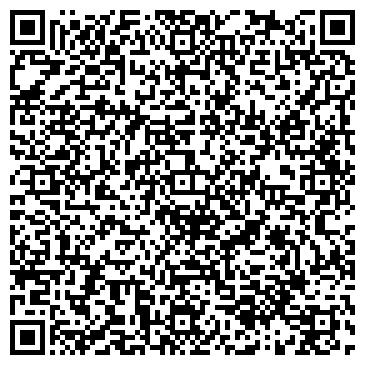 QR-код с контактной информацией организации ЦЕНТР ДЕЛОВЫХ ТЕХНОЛОГИЙ
