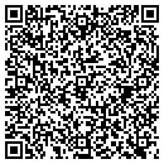 QR-код с контактной информацией организации ТИТ, ООО