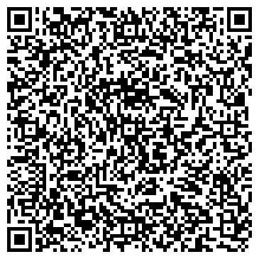 QR-код с контактной информацией организации КОСМЕТ ЦЕНТР МЕДИЦИНСКОЙ КОСМЕТОЛОГИИ