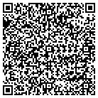 QR-код с контактной информацией организации МАСПИ ЛАЙН, ООО