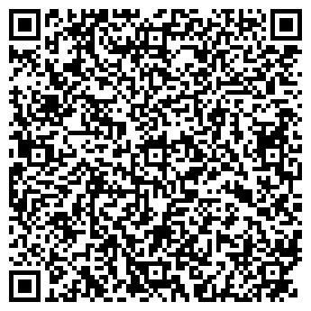 QR-код с контактной информацией организации ОЛТА-ЦЕНТР, ООО