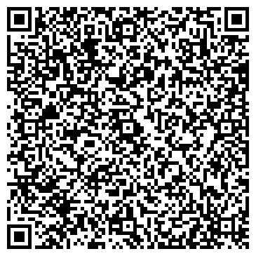 QR-код с контактной информацией организации ПРЕОБРАЖЕНИЕ МЕДИЦИНСКИЙ ЦЕНТР