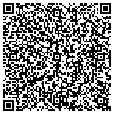 QR-код с контактной информацией организации СКАНДИНАВИЯ РОССИЙСКО-ФИНСКАЯ КЛИНИКА ОТДЕЛЕНИЕ КОСМЕТОЛОГИИ
