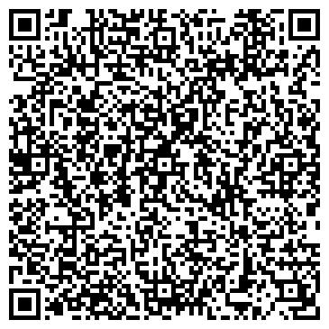 QR-код с контактной информацией организации S.O.K УЧЕБНЫЙ ЦЕНТР ОЛЬГИ КОЧНЕВОЙ