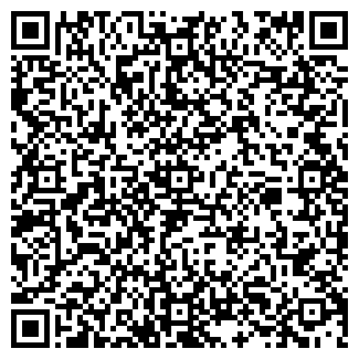 QR-код с контактной информацией организации АИРИС