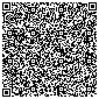 QR-код с контактной информацией организации ИВАШКА