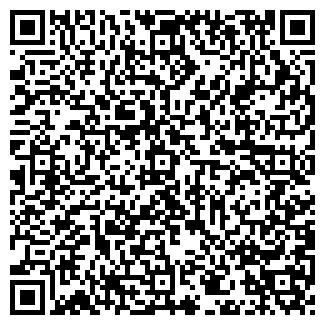 QR-код с контактной информацией организации АБАКАРОВА, ЧП