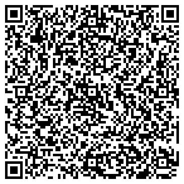 QR-код с контактной информацией организации ВИКТОРИ САЛОН СТИЛИСТОВ НОГТЕЙ