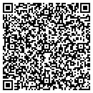 QR-код с контактной информацией организации ВИТА-Л