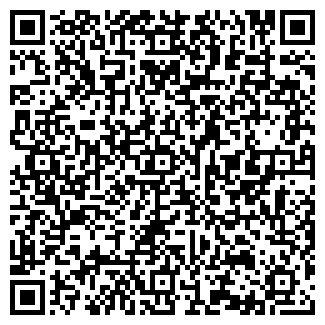 QR-код с контактной информацией организации ГРАН-ПРИ