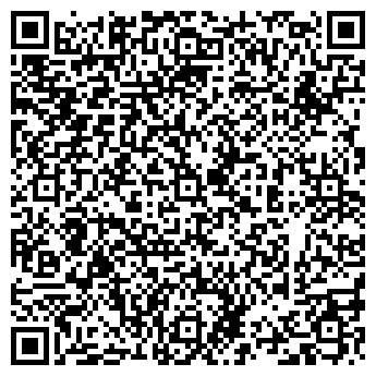 QR-код с контактной информацией организации НА ЧАЙКОВСКОГО 26