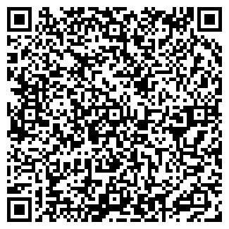 QR-код с контактной информацией организации ОРСКИЙ, ЧП