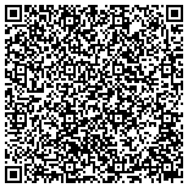 QR-код с контактной информацией организации ТОО GLOBALINK LOGISTICS GROUP