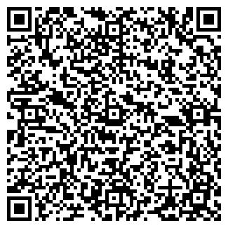 QR-код с контактной информацией организации СНЕЙЛ